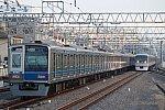 /stat.ameba.jp/user_images/20201107/19/aworkdani/54/db/j/o1080072014847454736.jpg