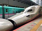 /stat.ameba.jp/user_images/20201107/23/g152/57/96/j/o1080081014847572903.jpg