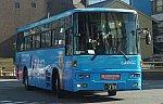 /stat.ameba.jp/user_images/20201107/19/kousan197725/f3/e7/j/o0800051414847434953.jpg