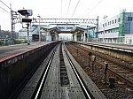 宗吾1(宗吾参道駅).jpg