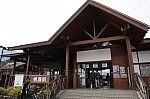 /stat.ameba.jp/user_images/20201108/20/nichika-51092/0d/e3/j/o1280085314848053818.jpg