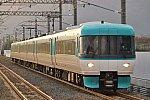/stat.ameba.jp/user_images/20201108/23/tanimon-y/db/a1/j/o1080072014848166284.jpg