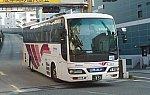 /stat.ameba.jp/user_images/20201108/18/kousan197725/ed/66/j/o0560035714847969980.jpg