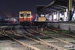 /railrailrail.xyz/wp-content/uploads/2020/11/IMG_6260-2-800x534.jpg