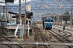 /stat.ameba.jp/user_images/20201104/20/route140/d1/8a/j/o0550036614845966946.jpg