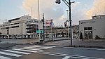 /stat.ameba.jp/user_images/20201109/16/yoshikin2289/74/09/j/o1080060714848481538.jpg