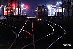 /railrailrail.xyz/wp-content/uploads/2020/11/IMG_6269-2-800x534.jpg