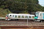 /stat.ameba.jp/user_images/20201108/17/tsubame787tokyo/ee/90/j/o1200080014847920866.jpg