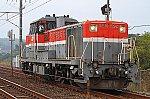 /stat.ameba.jp/user_images/20201110/18/railroad2954/aa/10/j/o0650043314849036643.jpg