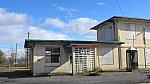/stat.ameba.jp/user_images/20201110/18/sapporo-1056/54/86/j/o0720040514849036388.jpg