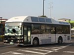 oth-bus-202.jpg