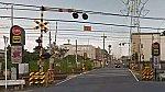 /stat.ameba.jp/user_images/20201108/15/ein2019/19/06/j/o0460025914847853587.jpg
