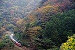 /stat.ameba.jp/user_images/20201110/23/penta-mx/b6/9f/j/o1199080014849187373.jpg