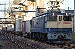 s-BT5F6550.jpg