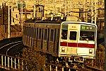 /stat.ameba.jp/user_images/20201111/19/asaka-jouhou/9e/a1/j/o0590039414849548291.jpg