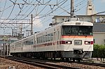 IMG_7906-1.jpg