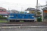 /stat.ameba.jp/user_images/20201112/09/tetsudou-puzzle/c7/b4/j/o1280085414849806702.jpg