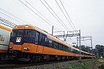 /stat.ameba.jp/user_images/20201108/23/chamonix4328/70/cc/j/o0900060014848152284.jpg