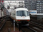 f:id:Rapid_Express_KobeSannomiya:20201112234956j:plain