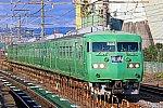 s_117k-tenji_4W5A9669