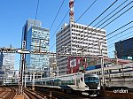 /railrailrail.xyz/wp-content/uploads/2020/11/D0003915-2-800x600.jpg