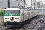 /stat.ameba.jp/user_images/20201113/04/pe7/ca/3f/j/o0800053414850225908.jpg