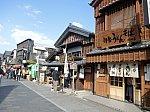 /stat.ameba.jp/user_images/20201112/12/fuiba-railway/0d/4b/j/o2048153614849864775.jpg