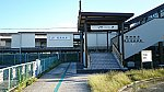 /stat.ameba.jp/user_images/20201104/12/t1980551230/c7/32/j/o1080060714845742963.jpg