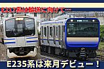 XSir4kJ4cJJB3v41605184123_1605185016