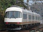 /stat.ameba.jp/user_images/20201113/23/i00zzz/8e/79/j/o0640048014850665862.jpg