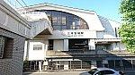 /stat.ameba.jp/user_images/20201104/12/t1980551230/26/60/j/o1080060714845743317.jpg