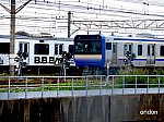 /railrailrail.xyz/wp-content/uploads/2020/11/D0002190のコピー-2-800x600.jpg
