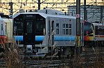 秋田車両センター