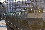 DSC_3637