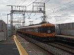 kt12200-8.jpg