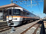 /stat.ameba.jp/user_images/20201114/23/fuiba-railway/3d/7f/j/o1080081014851194975.jpg