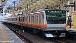 /stat.ameba.jp/user_images/20201114/20/tamagawaline/08/03/j/o1920108014851083609.jpg