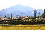 /stat.ameba.jp/user_images/20201115/00/makoto-kurotaki/28/03/j/o3000200014851212480.jpg
