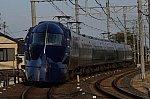DSC03520-3_R