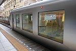 /stat.ameba.jp/user_images/20201115/21/tdf1179/36/23/j/o2400160014851713685.jpg