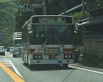 /stat.ameba.jp/user_images/20201115/17/kousan197725/ee/5c/j/o0743059414851517150.jpg