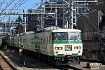/railrailrail.xyz/wp-content/uploads/2020/11/IMG_6491-2-800x534.jpg