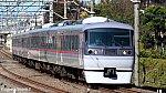 /stat.ameba.jp/user_images/20201116/11/tamagawaline/32/95/j/o1920108014851958453.jpg