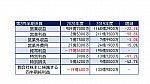 /train-littlelibrary.com/wp-content/uploads/2020/11/スライド1-5-1024x576.jpg