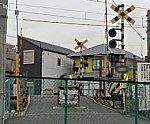 /stat.ameba.jp/user_images/20201116/23/ein2019/32/4b/j/o0260021514852313395.jpg