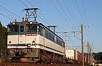 /stat.ameba.jp/user_images/20201116/23/ef6627el/aa/b3/j/o1000065214852306549.jpg
