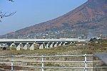 /blogimg.goo.ne.jp/user_image/3c/b2/8eb580c2f0eb4016c9e67f113a5d0e98.jpg?1605622453