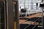 /railrailrail.xyz/wp-content/uploads/2020/11/IMG_6780-2-800x534.jpg