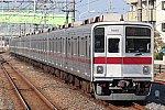 /stat.ameba.jp/user_images/20201118/12/sb6157/22/e8/j/o1080072114853027284.jpg