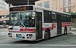 /stat.ameba.jp/user_images/20201118/18/kousan197725/39/68/j/o1036066614853180338.jpg